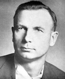 Paulius Augius